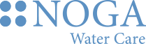 NOGA Water Care